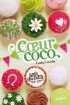 Coeur Coco 04