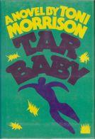 Tar Baby 03