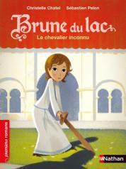 Brune du Lac 01
