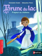 Brune du Lac 02
