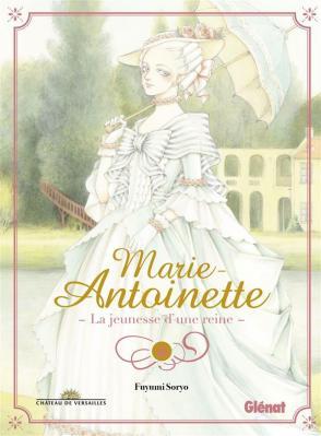 marie-antoinette-la-jeunesse-dune-reine