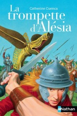 La trompette d'Alésia