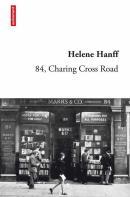 84 Charing Cross Road 04