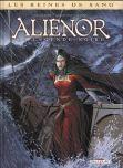 Les reines de Sang Alienor 05