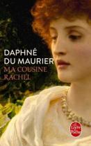 ma-cousine-rachel-02