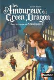 les-amoureux-du-green-dragon