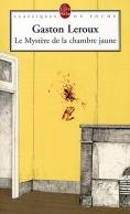 le-mystere-de-la-chambre-jaune
