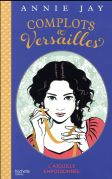 complots-a-versailles-tome-3